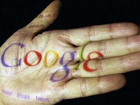 Аналитики: Google начал создавать социальную сеть