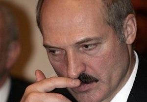 Лукашенко дал интервью Reuters, рассказав об отношениях с Россией и частным капиталом