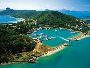 Лучшая работа в мире: более 10 тысяч человек хотят стать смотрителями острова
