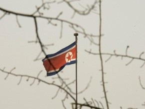МИД РФ: Угрозы КНДР в ответ на резолюцию СБ ООН далеки от практической реализации