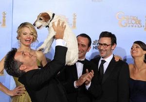 В Голливуде основали кинопремию для собак