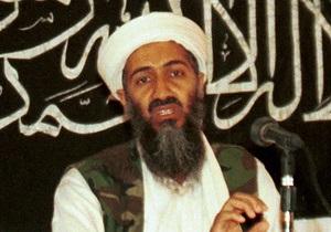 Китай назвал ликвидацию бин Ладена знаковым событием в борьбе с терроризмом