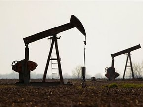 Рынок сырья: Нефть и золото растут в цене