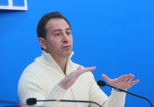 Томенко: Массовое получение двойного гражданства угрожает нацбезопасности Украины