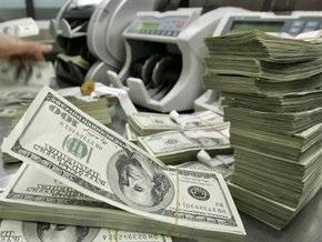 Торги на межбанке проходят на уровне 8,045-8,085 гривен за доллар