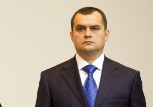 Новый глава МВД пообещал не делать скоропалительных кадровых изменений