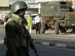Правительство Шри-Ланки объявило о перемирии с сепаратистами