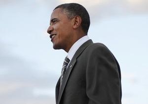 Корреспондент назвал десять человек, оказавших наибольшее воздействие на мир в 2012 году
