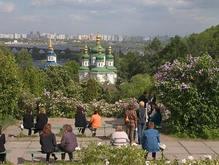 Киевсовет продал 3 гектара столичной земли