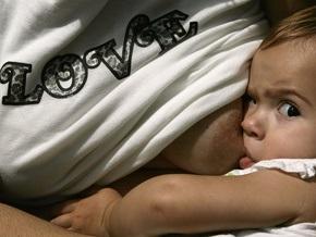 Как родить ребенка и не обанкротиться