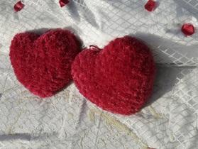Музей несчастной любви открыли в Хорватии