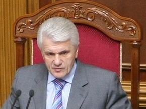 Дело Гонгадзе: Депутат Омельченко попросит Медведько арестовать Кучму и Литвина