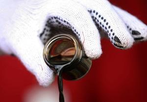В Сумской области неизвестные сделали врезку в нефтепровод