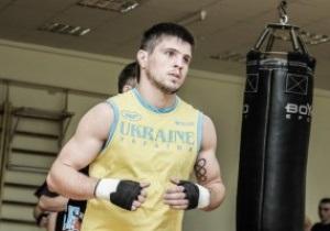 Хитров: Меня не будет в Украинских атаманах, надеюсь - вообще никогда