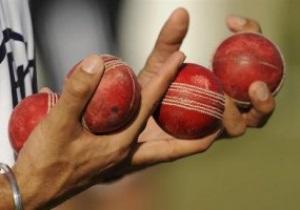Игрок в крикет умер от удара мяча в голову