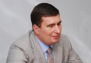 Марков - арест - Партия регионов - арест - Защита Маркова обжаловала решение суда об его аресте
