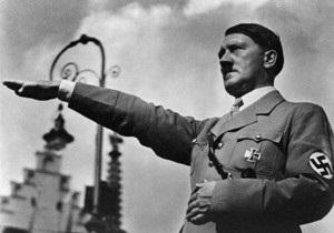 Сумел ли Гитлер бежать из Берлина? - BBC