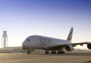 На авиарынке назревает крупнейшая сделка в истории Boeing