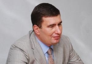 В МВД объяснили, почему реанимировали дело против Маркова семилетней давности