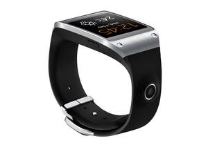 Покупатели  умных часов  от Samsung массово возвращают их в магазины - СМИ