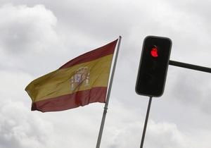 60 миллионов прослушанных телефонов граждан: скандал со слежкой спецслужбами США настиг Испанию