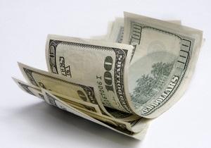 Украинские банки активно возвращают долги иностранным учреждениям - Forbes