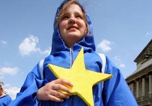 МИД Франции дал свой прогноз относительно подписания СА с Украиной