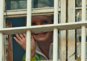 Тимошенко – больница - Корреспондент - Родственники и коллеги Тимошенко - о том, как изменили ее два года в тюрьме