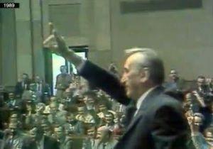 Умер первый премьер-министр посткоммунистической Польши