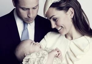 В американских СМИ циркулируют слухи о новой беременности Кейт Миддлтон