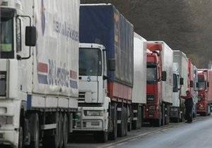 Развитие  через пень-колоду : российский эксперт очертил перспективы торговли между Украиной и Россией