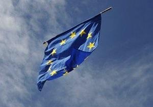 Планы еврозоны ввести новый налог  Робин Гуда  несут огромный риск - эксперт
