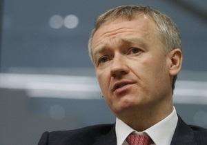 В Минске решили продлить заключение главы Уралкалия