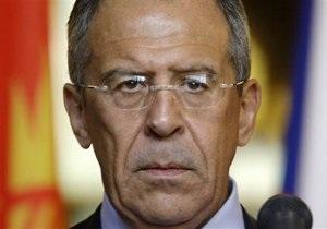 Москва - Украина Россия - Россия - Приднестровье - Москва надеется на решительность Киева оставаться вне границ блоков