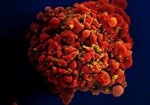 Новости науки - новости медицины: Медики недооценили  спящие резервы  ВИЧ в 60 раз