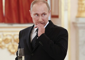 Foreign Policy расследовало  разгул олигархии  в России