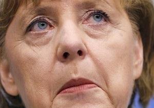 АНБ опровергло осведомленность Обамы в прослушке Меркель