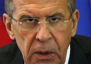 Европа за скобками. Главные дипломаты Украины и РФ встретятся для решения вопросов сотрудничества стран