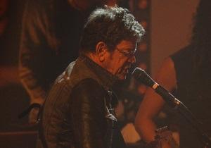 Скончался создатель культовой рок-группых 60-х - лу рид - velvet underground
