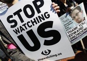 СМИ: Французские спецслужбы делились разведданными с Британией и США