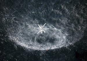 Новости науки - Wi-Fi: Ученые провели испытания подводного Wi-Fi