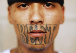 Сила и ранимость : о чем говорит тюремное искусство