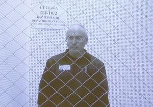 Блогозрение: Печальный юбилей, или 10 лет со дня ареста Михаила Ходорковского