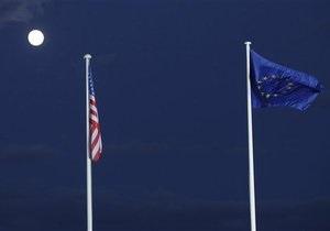 Соглашение об ассоциации - МИД Украины: США надеются, что Украина подпишет Соглашение с ЕС на Вильнюсском саммите