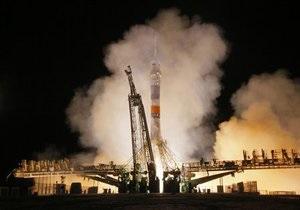 Новости науки - Протон-М  - Роскосмос: Протон вывел американский спутник на расчетную орбиту