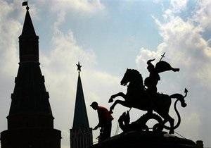 Кремль заявил о готовности к диалогу с Украиной и ЕС, подчеркивая его невозможность