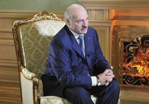 Дезинформация от Лукашенко: семь самых ярких примеров