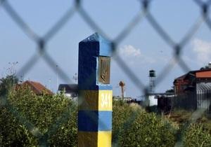 Правители стран Таможенного союза одобрили единое наказание для  европейской  Украины - ассоциация с ес - шувалов