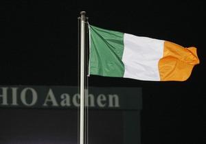 Новости Ирландии - Тройка международных кредиторов - Кризис в ЕС -  Зеленый остров  выходит из-под опеки тройки международных кредиторов - аналитика