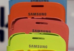 Samsung оштрафовали за хитрую рекламную кампанию